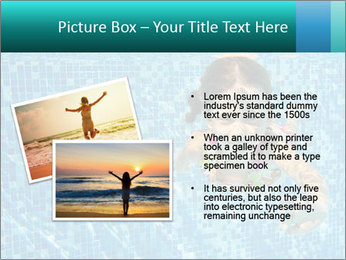 0000078714 PowerPoint Template - Slide 20