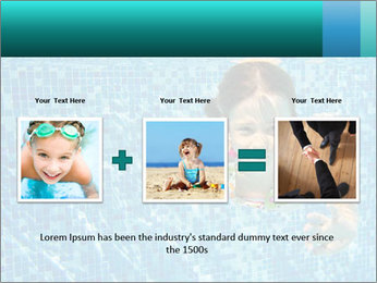 0000078714 PowerPoint Template - Slide 22