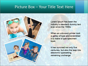 0000078714 PowerPoint Template - Slide 23