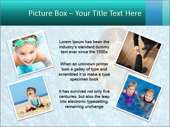 0000078714 PowerPoint Template - Slide 24