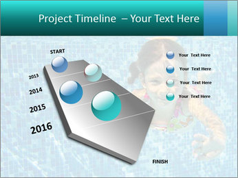 0000078714 PowerPoint Template - Slide 26