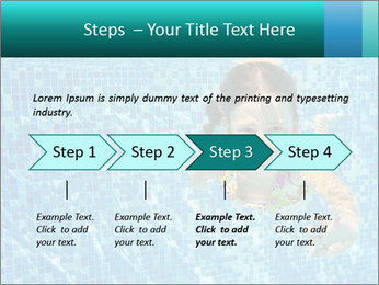 0000078714 PowerPoint Template - Slide 4