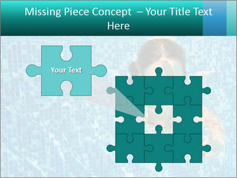 0000078714 PowerPoint Template - Slide 45