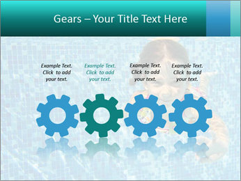 0000078714 PowerPoint Template - Slide 48