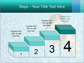 0000078714 PowerPoint Template - Slide 64