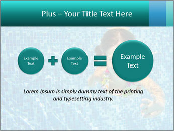 0000078714 PowerPoint Template - Slide 75