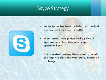 0000078714 PowerPoint Template - Slide 8