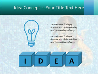 0000078714 PowerPoint Template - Slide 80