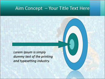 0000078714 PowerPoint Template - Slide 83