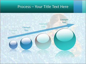 0000078714 PowerPoint Template - Slide 87