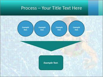 0000078714 PowerPoint Template - Slide 93