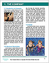 0000078714 Word Template - Page 3