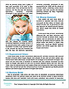 0000078714 Word Template - Page 4