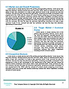 0000078714 Word Template - Page 7