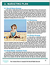 0000078714 Word Templates - Page 8