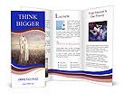 0000078715 Brochure Templates