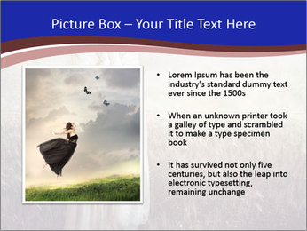 0000078715 PowerPoint Template - Slide 13