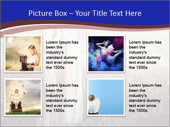 0000078715 PowerPoint Template - Slide 14