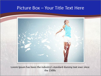 0000078715 PowerPoint Template - Slide 15