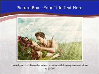 0000078715 PowerPoint Template - Slide 16