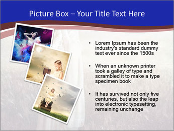 0000078715 PowerPoint Template - Slide 17