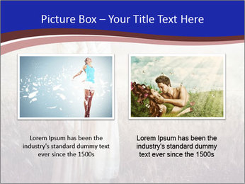 0000078715 PowerPoint Template - Slide 18