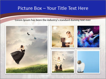 0000078715 PowerPoint Template - Slide 19