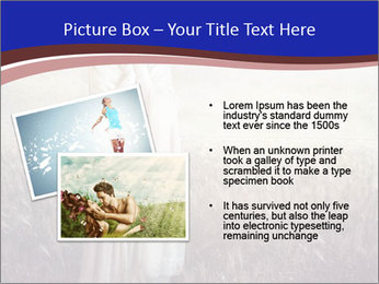0000078715 PowerPoint Template - Slide 20