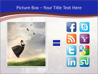 0000078715 PowerPoint Template - Slide 21