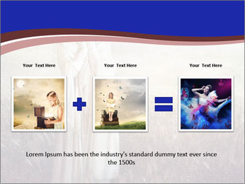 0000078715 PowerPoint Template - Slide 22