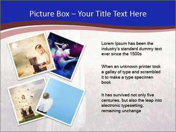 0000078715 PowerPoint Template - Slide 23