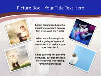 0000078715 PowerPoint Template - Slide 24