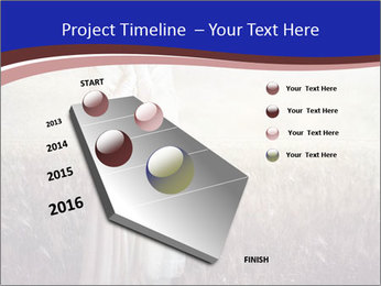 0000078715 PowerPoint Template - Slide 26