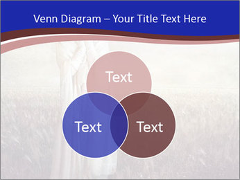 0000078715 PowerPoint Template - Slide 33