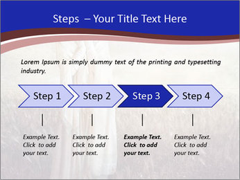 0000078715 PowerPoint Template - Slide 4