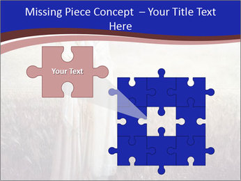 0000078715 PowerPoint Template - Slide 45