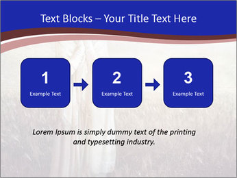 0000078715 PowerPoint Template - Slide 71