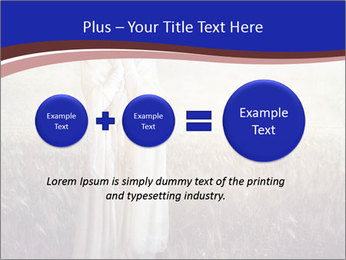 0000078715 PowerPoint Template - Slide 75