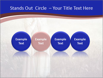0000078715 PowerPoint Template - Slide 76
