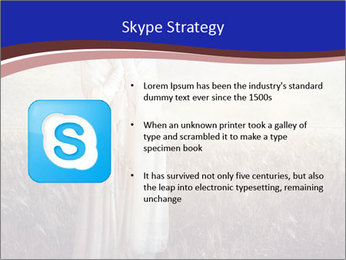 0000078715 PowerPoint Template - Slide 8