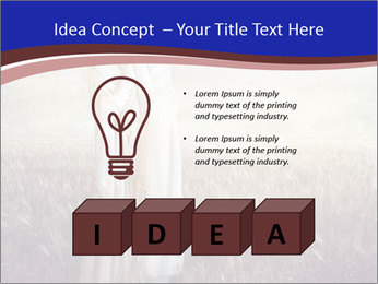 0000078715 PowerPoint Template - Slide 80