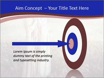 0000078715 PowerPoint Template - Slide 83