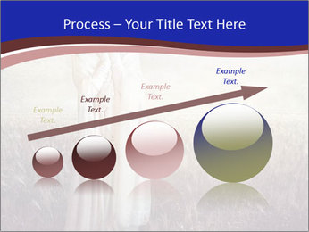 0000078715 PowerPoint Template - Slide 87