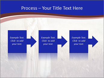 0000078715 PowerPoint Template - Slide 88