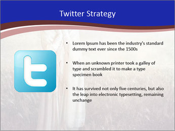 0000078715 PowerPoint Template - Slide 9
