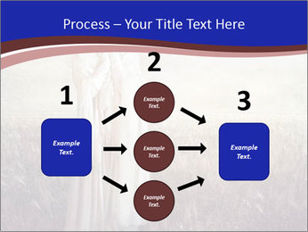 0000078715 PowerPoint Template - Slide 92