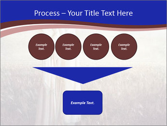 0000078715 PowerPoint Template - Slide 93