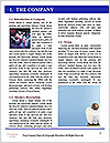 0000078715 Word Template - Page 3