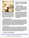 0000078715 Word Template - Page 4