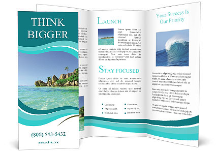0000078716 Brochure Template